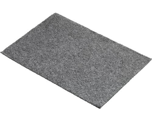 1 filtre à charbon Amica KF 17030