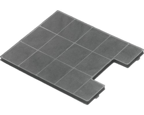 1 filtre à charbon Amica KF 17131