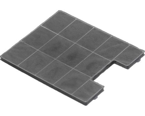 2 filtres à charbon Amica KF 17133