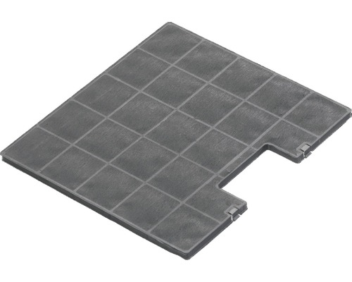 1 filtre à charbon Amica KF 17134
