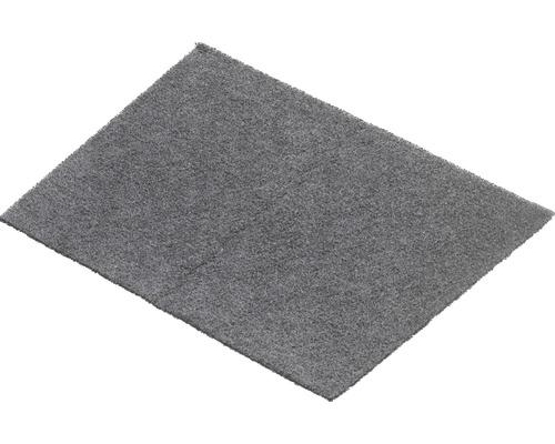 1 filtre à charbon Amica KF 17144