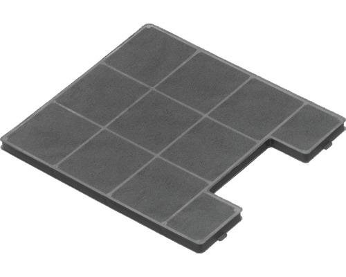 2 filtres à charbon Amica KF 17147