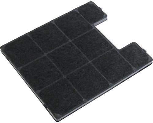 1 filtre à charbon Amica KF 17148