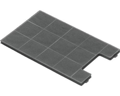 1 filtre à charbon Amica KF 17149
