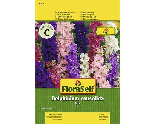 Delphinium FloraSelf semences de fleurs