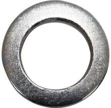 Rondelles d''interposition 11x16x2mm galvanisé, 15pièces-thumb-0