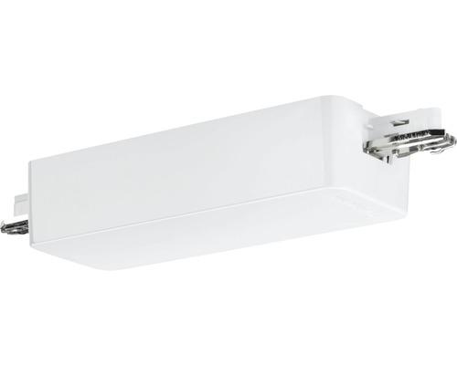 Adaptateur variateur/commutateur Paulmann URail SmartHome ZigBee max. 400W blanc