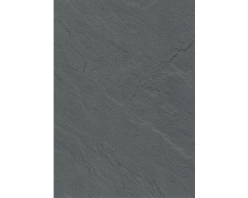 Küchenarbeitsplatte PICCANTE SC475 Porto Schiefer 4100x600x39mm