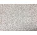 Teppichboden Velours Sofia Farbe 170 weiß 500 cm breit (Meterware)