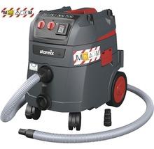 Aspirateur eau et poussière, aspirateur industriel & aspirateur à main