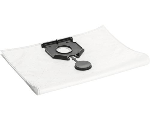 Sac filtrant en matériau intissé Kärcher NT 30/1 5 pièces