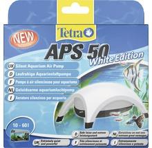 Luftpumpe Tetra APS 50 Edition White-thumb-0