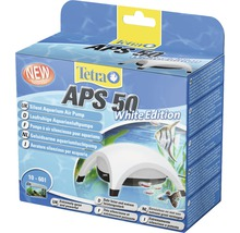 Luftpumpe Tetra APS 50 Edition White-thumb-1
