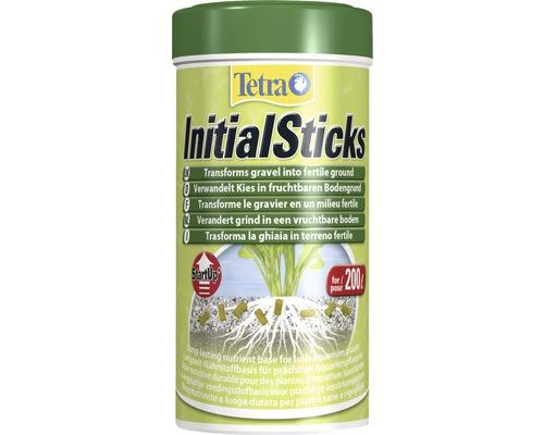 Base de nutriments Tetra InitialSticks 250ml