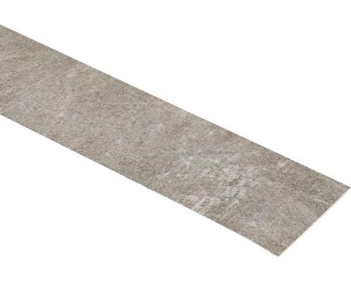 Dekorkante 38057 Marmor 650x45 mm (2 Stück)