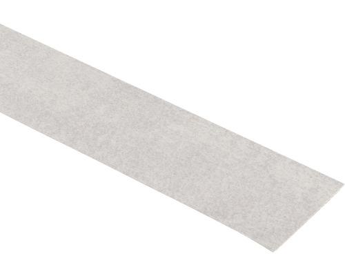 Dekorkante 44374 Beton 650x45 mm (2 Stück)