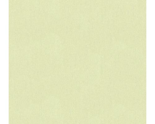 Papier Peint Intisse 34503 5 Chateau 5 Uni Vert Pastel Hornbach