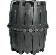 Fosse de récupération des eaux usées Herkules 1600 litres-thumb-0