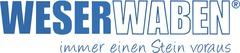 Weserwaben