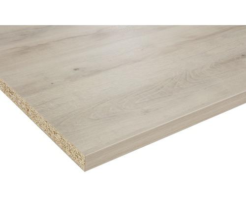 Küchenarbeitsplatte K4410 Eiche 4100x635x38 mm