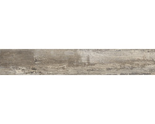 Carrelage Mural Et De Sol En Gres Cerame Fin Artens Gris Mat 19 5x121 5 Cm Hornbach Luxembourg
