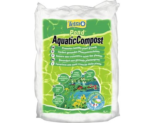 AquaticCompost Tetra Pond 8l
