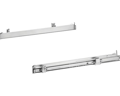 Tiroir télescopique Clip Bosch HEZ538000