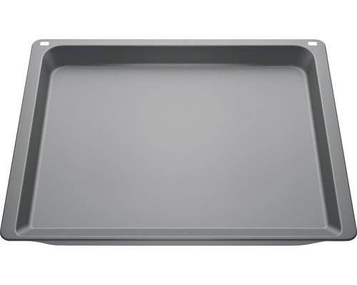 Plaque de cuisson Bosch HEZ531010 avec revêtement antiadhésif