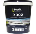 Mortier de réparation Bostik R 302 1 kg