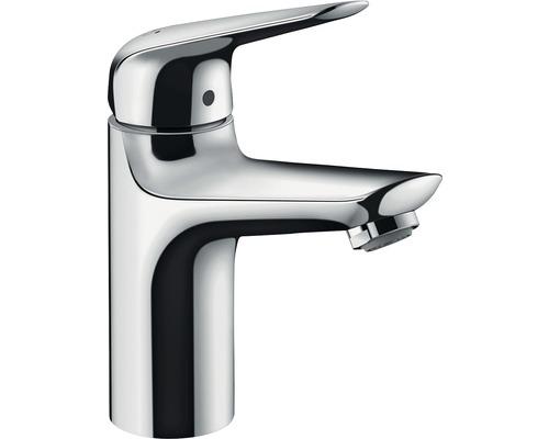 Mitigeur de lavabo hansgrohe Novus 71030000 chrome