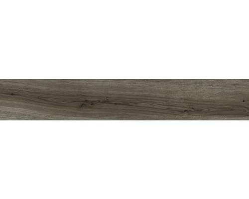 Carrelage pour sol en grès cérame fin Oliver Pepe 20x120cm