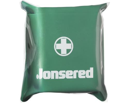 Kit de premiers secours Forêt Jonsered