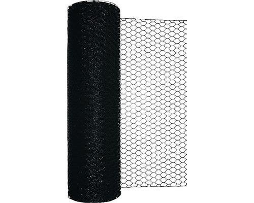 Clôtures en fil métallique