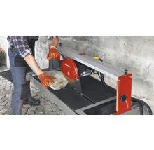 Steintrennmaschine Einhell RT-SC 920 L-thumb-1