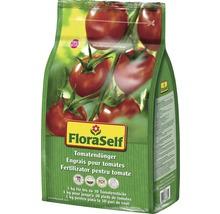 Tomatendünger FloraSelf 1 kg