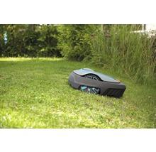 Tondeuse robot GARDENA smart SILENO city 500 avec passerelle - compatible avec SMART HOME by HORNBACH-thumb-9