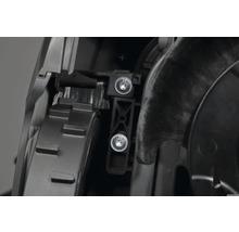 Tondeuse robot GARDENA smart SILENO city 500 avec passerelle - compatible avec SMART HOME by HORNBACH-thumb-12
