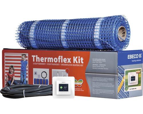 EBECO Thermoflex Kit 400 120W/m² 480 W 7,8 m