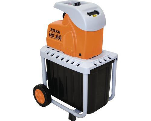 Broyeur électrique ATIKA AMF 2800