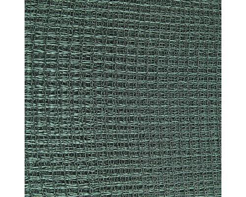 Filet de protection FloraSelf 4 x 250 mètre linéaire 8mm vert au mètre
