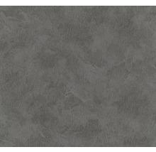 Papier peint intissé 56213 Attitude Déco anthracite-thumb-0