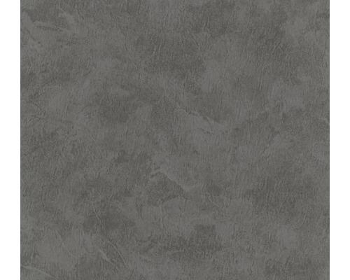 Papier peint intissé 56213 Attitude Déco anthracite-0
