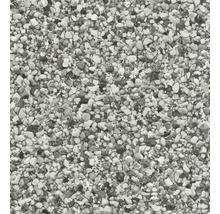 Papier peint intissé 56246 Attitude Pierres décoratives anthracite-thumb-0