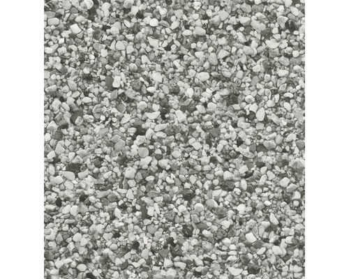 Papier peint intissé 56246 Attitude Pierres décoratives anthracite-0
