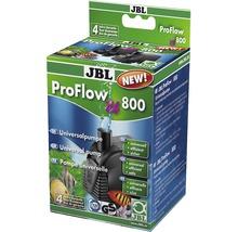 Universalpumpe JBL ProFlow u800-thumb-0