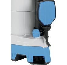 Pompe à eaux usées for_q FQ-SW 16.000-thumb-1