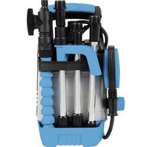 Pompe pour réservoir d''eau de pluie for_q FQ-RP 3.400-thumb-2