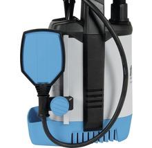 Pompe pour réservoir d''eau de pluie for_q FQ-RP 3.400-thumb-3