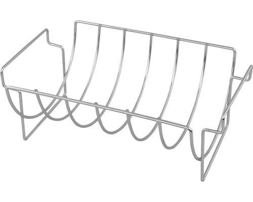 Panier rotatif pour gril Premium Campingaz