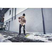 Balai brosse et balai de neige for_q 40cm-thumb-3